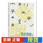 现货 柯志杰/ 蘇煒翔《字型散步: 日常生活的中文字型學 臉譜》